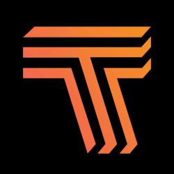 Triumph Labs
